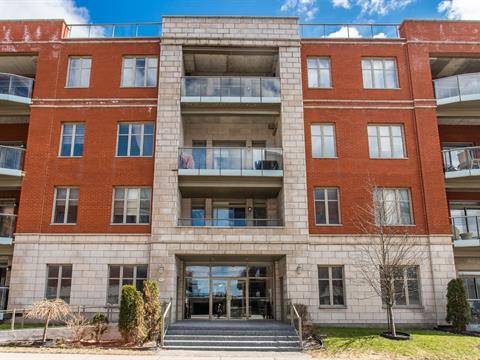 Condo à vendre à Mont-Royal, Montréal (Île), 150, Chemin  Bates, app. 401, 12255778 - Centris