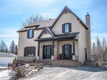 House for sale in Saint-Lambert-de-Lauzon, Chaudière-Appalaches, 211, Rue des Pins, 25033350 - Centris.ca