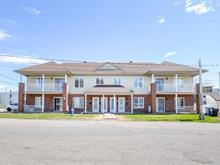 4plex for sale in Salaberry-de-Valleyfield, Montérégie, 3, Rue  Clermont, 24137596 - Centris