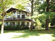 Triplex for sale in Sutton, Montérégie, 150 - 154, Chemin  Boivin, 23982484 - Centris.ca