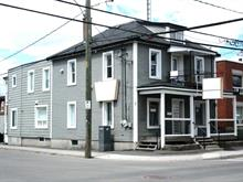 Quadruplex à vendre à Granby, Montérégie, 80 - 82, Rue  Saint-Charles Sud, 9769699 - Centris.ca
