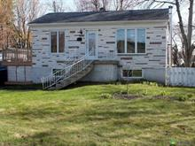 House for sale in Mascouche, Lanaudière, 928, Rue  Greenwich, 24396106 - Centris