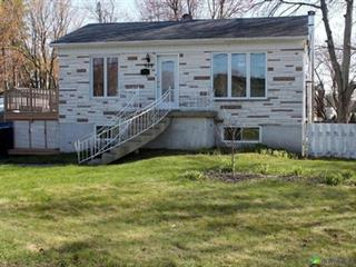 House for sale in Mascouche, Lanaudière, 928, Rue  Greenwich, 24396106 - Centris.ca