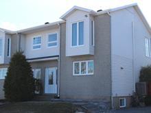 House for sale in Beauport (Québec), Capitale-Nationale, 75, Rue des Bordages, 14047452 - Centris.ca