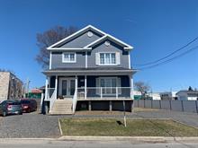 House for sale in Québec (Beauport), Capitale-Nationale, 139 - 141, Avenue  Saint-Michel, 10628616 - Centris.ca