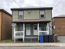 Duplex for sale in Sorel-Tracy, Montérégie, 65 - 65A, Rue  Albert, 26569544 - Centris.ca