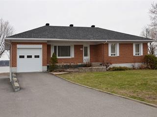 House for sale in Château-Richer, Capitale-Nationale, 7726, boulevard  Sainte-Anne, 24649116 - Centris.ca