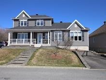 Duplex à vendre à Beauport (Québec), Capitale-Nationale, 1 - 3, Rue  Lionel-Bélanger, 28463670 - Centris