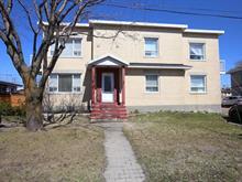 Triplex for sale in Charlesbourg (Québec), Capitale-Nationale, 235, 47e Rue Ouest, 20620999 - Centris.ca