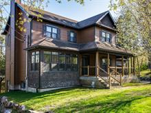 House for sale in Prévost, Laurentides, 1289, Rue des Faisans, 14059833 - Centris.ca
