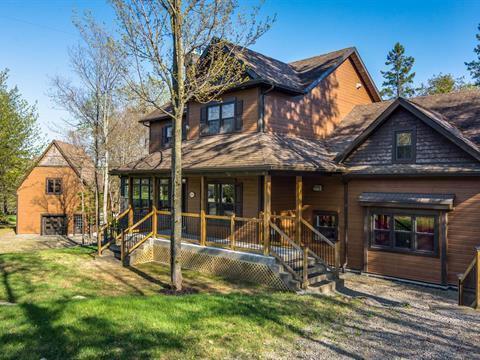 Maison à vendre à Prévost, Laurentides, 1289, Rue des Faisans, 14059833 - Centris