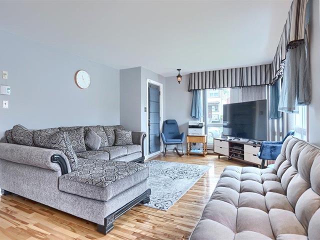 Condo for sale in Montréal (Côte-des-Neiges/Notre-Dame-de-Grâce), Montréal (Island), 6680, Rue de Terrebonne, apt. 103, 27443977 - Centris.ca