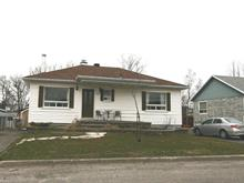 Maison à vendre à Charlesbourg (Québec), Capitale-Nationale, 2137, Rue des Bouvreuils, 27716448 - Centris