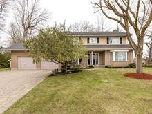 Maison à vendre à Bedford - Ville, Montérégie, 10, boulevard  Lévesque, 25674862 - Centris.ca
