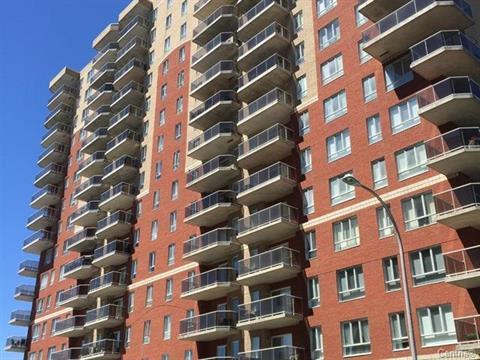 Condo / Apartment for rent in Saint-Léonard (Montréal), Montréal (Island), 7705, Rue du Mans, apt. 1408, 28760564 - Centris