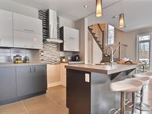 House for sale in Deux-Montagnes, Laurentides, 14e Avenue, 12273922 - Centris