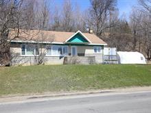 Maison à vendre à Saint-Joachim, Capitale-Nationale, 62 - 64, Avenue  Royale, 10421992 - Centris.ca