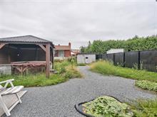Terrain à vendre in Le Vieux-Longueuil (Longueuil), Montérégie, 676Z, Rue  Lamarre, 19666306 - Centris.ca