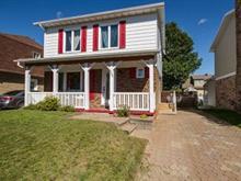 Maison à vendre à Beauport (Québec), Capitale-Nationale, 332, Rue  Ronsard, 12924583 - Centris.ca