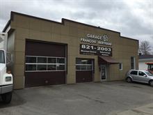 Commercial building for sale in Beauport (Québec), Capitale-Nationale, 3436, Rue  Loyola, 17078846 - Centris.ca