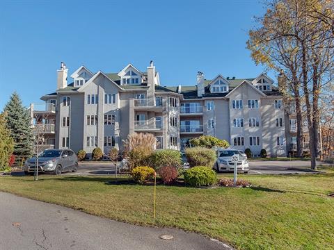 Condo for sale in Saint-Eustache, Laurentides, 33, Chemin des Îles-Yale, apt. 201, 27956252 - Centris