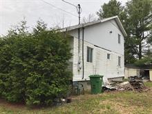 Maison à vendre à Saint-Paul-de-l'Île-aux-Noix, Montérégie, 19, 39e Avenue, 10191969 - Centris