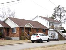 House for sale in Notre-Dame-du-Mont-Carmel, Mauricie, 631, boulevard  Robitaille, 12698120 - Centris.ca