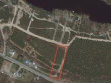 Lot for sale in Saint-David-de-Falardeau, Saguenay/Lac-Saint-Jean, 4e Rang, 11164179 - Centris.ca