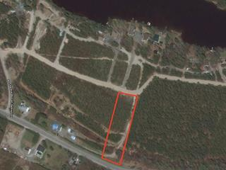Terrain à vendre à Saint-David-de-Falardeau, Saguenay/Lac-Saint-Jean, 4e Rang, 11164179 - Centris.ca