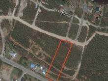 Lot for sale in Saint-David-de-Falardeau, Saguenay/Lac-Saint-Jean, 4e Rang, 11479519 - Centris.ca