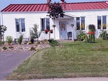 House for sale in Sept-Îles, Côte-Nord, 17, Rue de l'Explorateur-Cartier, 27554586 - Centris.ca