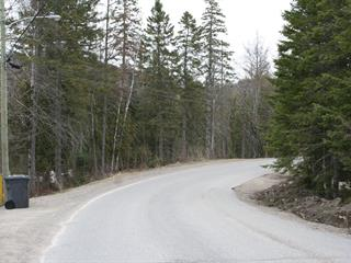 Lot for sale in Sainte-Adèle, Laurentides, Rue  Séraphin, 10387319 - Centris.ca