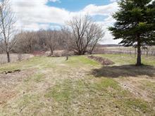 Terrain à vendre à Calixa-Lavallée, Montérégie, 185, Chemin du Second-Ruisseau, 9842168 - Centris.ca