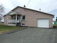 Maison à vendre à Victoriaville, Centre-du-Québec, 389, Rue de l'Académie, 21747000 - Centris.ca