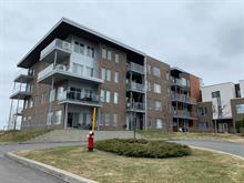 Condo for sale in Blainville, Laurentides, 30, Rue  Simon-Lussier, apt. 204, 12471649 - Centris