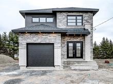 Maison à vendre à Gatineau (Gatineau), Outaouais, 1418, Rue d'Alma, 25770884 - Centris