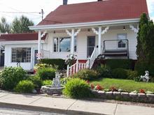 Maison à vendre à Girardville, Saguenay/Lac-Saint-Jean, 319, Avenue  Fortin, 16708627 - Centris.ca