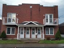 4plex for sale in Saint-Jean-sur-Richelieu, Montérégie, 251 - 257, Rue  Saint-Jacques, 23273833 - Centris