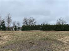 Lot for sale in Bonsecours, Estrie, Rue du Mistral, 14870381 - Centris.ca