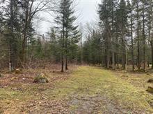 Terrain à vendre à Stukely-Sud, Estrie, Chemin  Gérard-Dame, 22531685 - Centris.ca