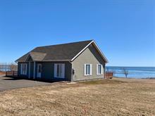 Maison à vendre à Caplan, Gaspésie/Îles-de-la-Madeleine, 202, boulevard  Perron Est, 15366063 - Centris.ca