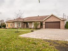 Maison à vendre à Saint-Cyrille-de-Wendover, Centre-du-Québec, 285, Rue  Saint-Louis, 27030681 - Centris.ca