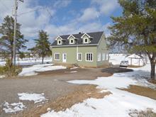 House for sale in Rémigny, Abitibi-Témiscamingue, 716, Route  391, 22777402 - Centris
