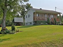 House for sale in Saint-Herménégilde, Estrie, 1085, 9e Rang, 10711500 - Centris.ca