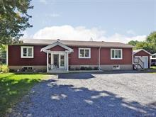 Maison à vendre à Saint-Anicet, Montérégie, 231, 101e Avenue, 10548316 - Centris