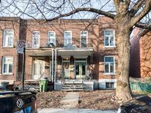 Condo à vendre à Côte-des-Neiges/Notre-Dame-de-Grâce (Montréal), Montréal (Île), 2253, Avenue  Belgrave, 13741730 - Centris