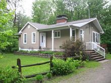 Maison à vendre à Saint-Hippolyte, Laurentides, 62 - 64, 202e Avenue, 23607627 - Centris