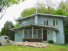 House for sale in Saint-Hippolyte, Laurentides, 124, 59e Avenue, 18752113 - Centris.ca