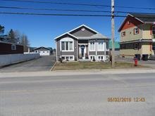 Maison à vendre à Saint-Michel-du-Squatec, Bas-Saint-Laurent, 133, Rue  Saint-Joseph, 19481040 - Centris.ca