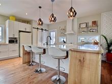 House for sale in Sainte-Marthe-sur-le-Lac, Laurentides, 260, 5e Avenue, 25266747 - Centris